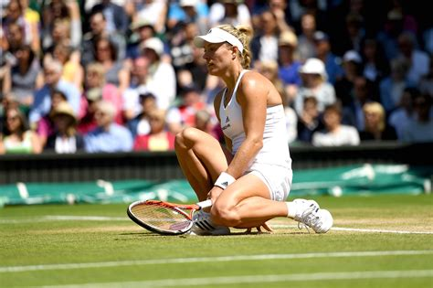 Simona Halep vs Angelique Kerber live streaming: French Open preview | Football (soccer) greatest goals and highlights | 101 Great Goals