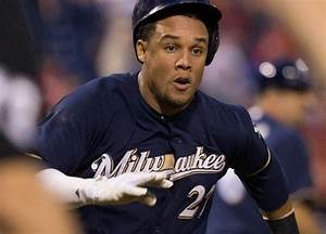 Mets' trade for Carlos Gomez called off after reports leak ...