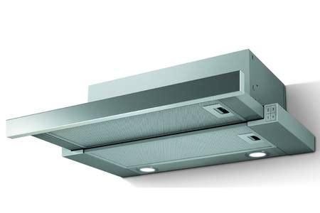 hotte tiroir proline pht 60 inox 4241525 darty