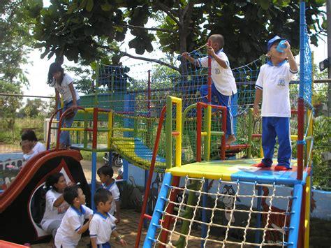 taman kanak