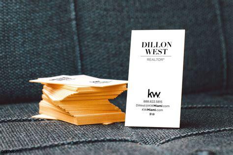 print product gallery primoprint