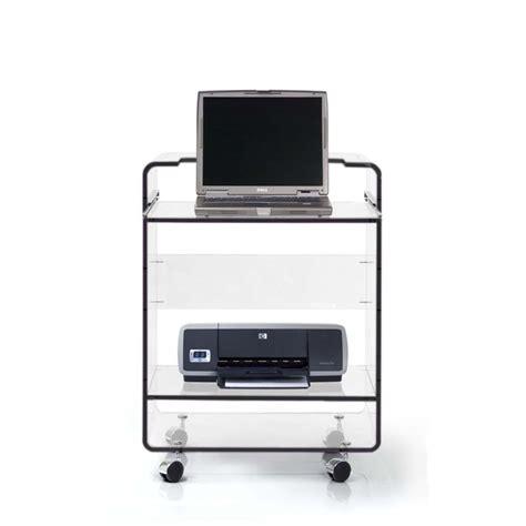 meuble bureau pc bureau pour pc fixe maison design modanes com