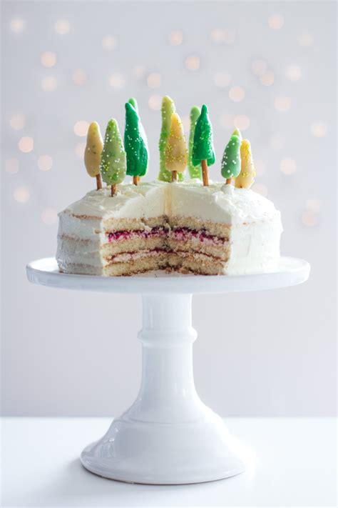 best 28 weihnachtsbaum torte die besten 25 torten