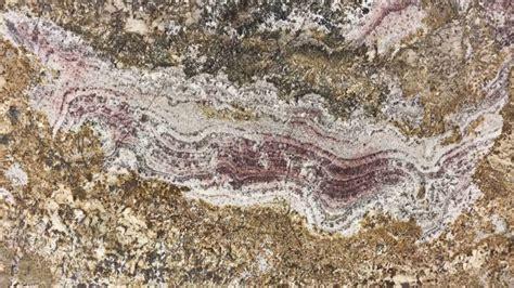 inspirations granite granite types and names