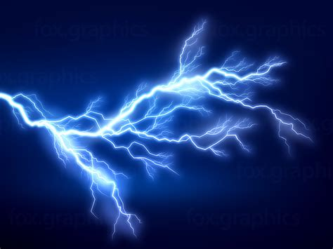Gesits Electric Hd Photo by Electric Discharge Background Fox Graphics