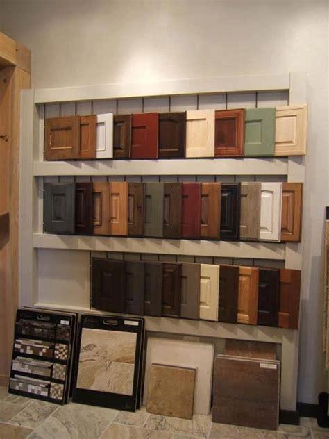 kitchen interior design images interior design showroom interior design showroom