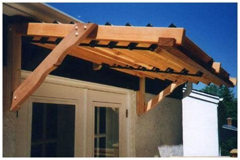 awnings flexfence louver system
