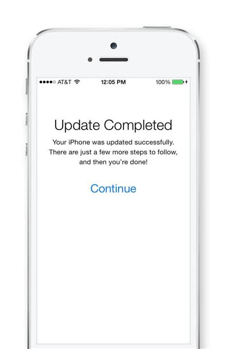 iphone update problems iphone 5s 5c how to spruce up ios 7 digital trends
