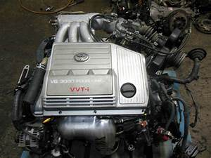 89 Toyota Camry 2 0l Engine Diagram