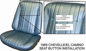 Gm Strato Bucket Seat Parts Diagram Auto Wiring  Gm  Auto Wiring Diagram