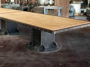 kitchen islands with seating and storage i beam table base vintage industrial furniture