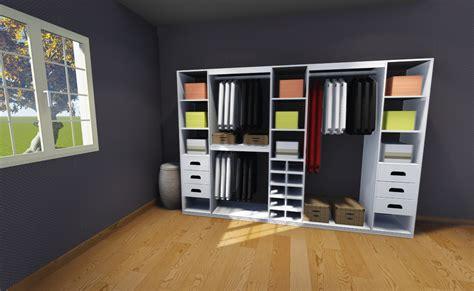 plan chambre dressing plan de dressing chambre suite parentale chambre salle
