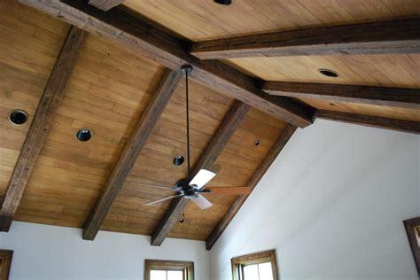beadboard ceiling panels wood ceiling planks wholesale modern ceiling design