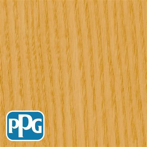 ppg timeless  oz tpo  cedar transparent penetrating