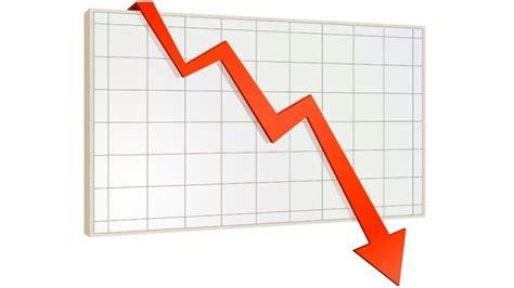 caida en el salon de el mercado pc registra la mayor caída desde 2007