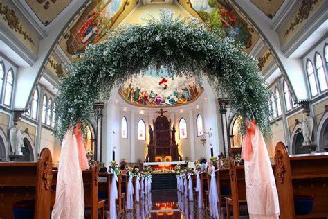 jual beli dekorasi natal gereja  jual beli aneka