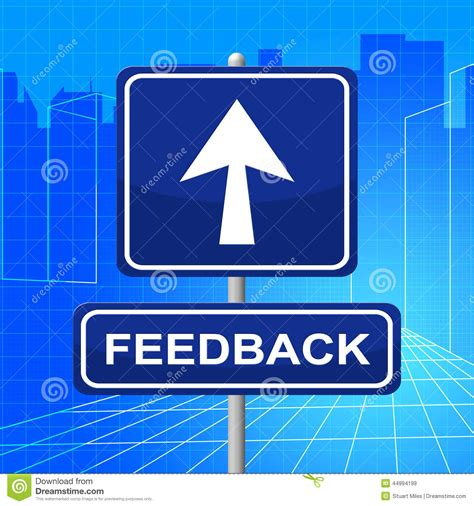 Feedback Sign Shows Direction Comment And Evaluation Stock. Make A Website For A Business. Bethel College St Paul Mn Storage In Bowie Md. Cheap Insurance New Jersey Visa Business Card. How To Relieve Extreme Constipation. California Solar Company Oak Tree Landscaping. Best Health Care Coverage Git Shared Hosting. Dbt Center Of Michigan St Joseph Rehab Center. Best Major Credit Cards Bank Mortgage Lenders