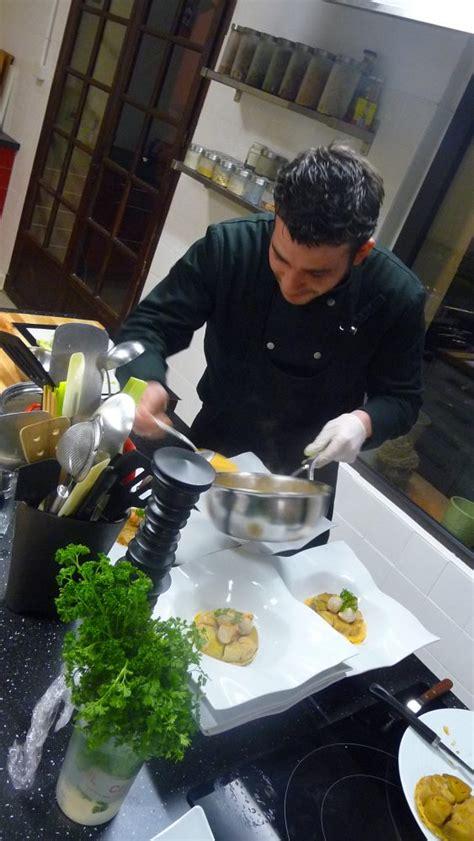 cour de cuisine toulouse cours de cuisine individuel toulouse