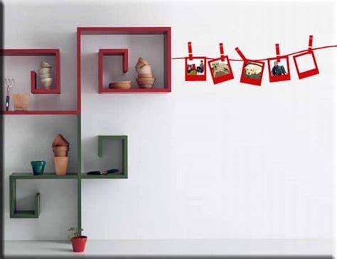 adesivi murali cornici adesivi da parete portafoto cornici