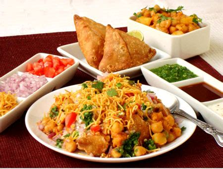 indian cuisine recipes with pictures indian food recipes indian food recepies indian cooking