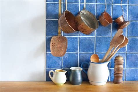 copper cookware  reviews buyers guide november