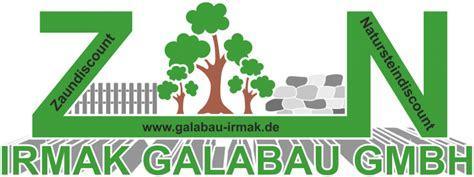 Garten Landschaftsbau Weyhe by Anfrage Stellen Irmak Garten Und Landschaftsbau