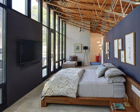 design home interiors small home interior design ideas decobizz com