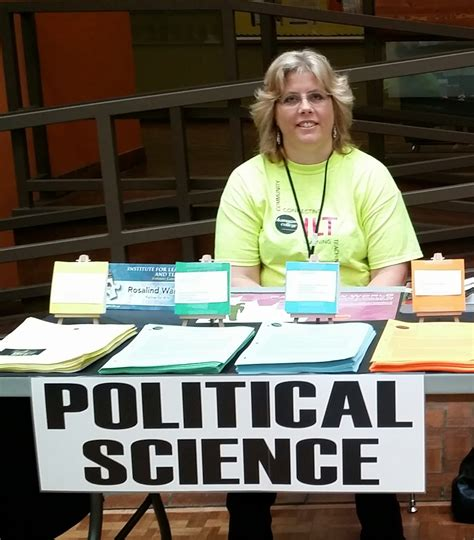 Political Science Courses  Download Pdf. Day Trading Courses Online Open Source Ip Pbx. Alabama Uniform Traffic Ticket And Complaint. Graduate Programs In Education. Dish Network Triple Play Web Design & Hosting. Keller Graduate School Of Mgmt. Hunter Douglas Motorized Blinds Price. Best Way To Pay Credit Card Debt. Credit Card Chip Technology Union K12 Sc Us