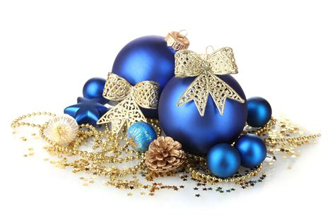 christmas decoration blue blue christmas ornaments pictures photos