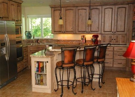 13 best images about kitchen dining painting ideas for