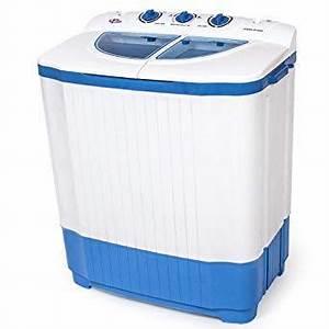 Machine à Laver Petite : avis machine laver petite le test des meilleurs comparatifs produits 2019 ~ Melissatoandfro.com Idées de Décoration