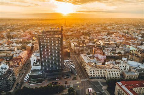 Radisson Blu Latvija Conference & Spa Hotel | Hotels | Riga