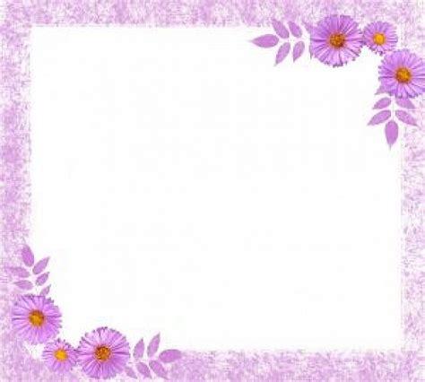 la frontera floral descargar fotos gratis