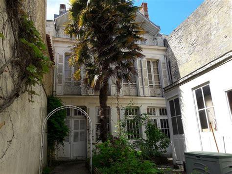 maison a vendre rochefort immobilier rochefort a vendre vente acheter ach maison rochefort 17300