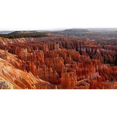Bryce Canyon National Park DesktopFull HD Pictures