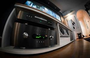 cool-home-entertainment-systems