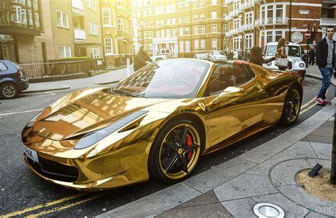 Dias has nightmares from rashford and bruno. Ferrari | Carros de luxo, Super carros, Acessórios para carros