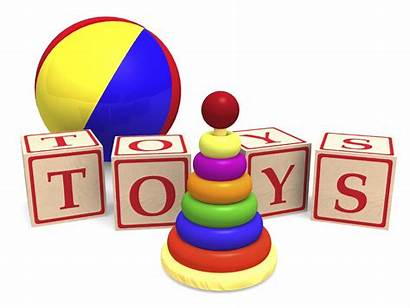 Toys Lessons