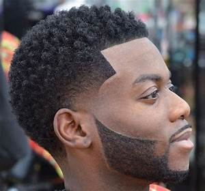 Mens Hairstyles : The Most Stylish Low Temp Fade Haircut ...