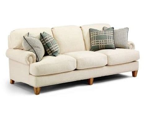 sam levitz leather sofa 64 best images about vintage casual on tub