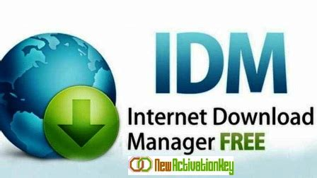 It runs on any version of windows which is still in operation, as its somewhat retro. IDM Crack 6.37 Build 14 Patch + Download Serial Key Latest