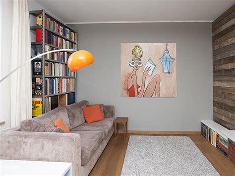 wanddecoratie idee wanddecoratie ideeen de huiskunstenaar