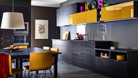 muebles comedor ikea ikea lanza sus nuevas cocinas metod de 20 x 20 centímetros