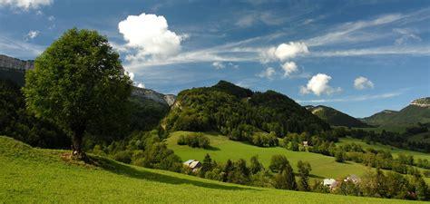 parcs naturels et r 233 serves naturelles en savoie savoie mont blanc savoie haute savoie alpes