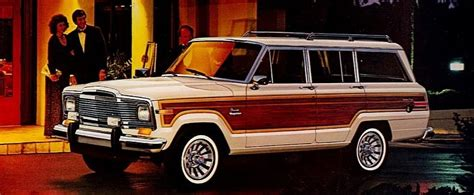 2020 Jeep Grand Wagoneer by 2020 Jeep Grand Wagoneer Trackhawk More Or Less Confirmed