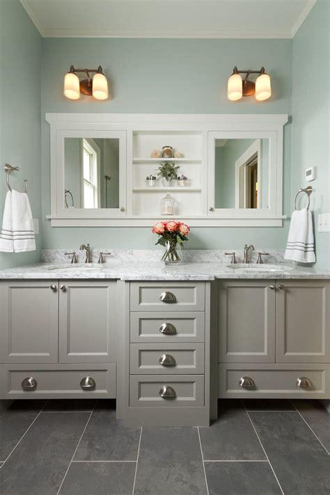 best 20 bathroom color schemes ideas on green