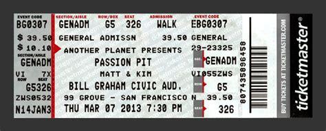 concert ticket template free concert ticket template illustrator 20131212 ticket2 beautiful template design ideas