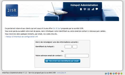 adresse du si鑒e social 16 façons de collecter l adresse e mail de vos clients artiref