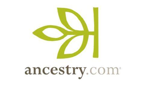 Image result for images ancestry.com