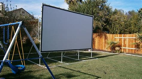 customer testimonials outdoor  screen backyard